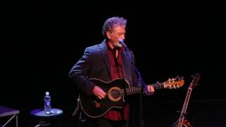 Larry Gatlin & The Gatlin Brothers - Bitter They Are, Harder They Fall