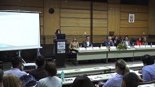 Staropazovački CSR u borbi protiv vršnjačkog nasilja