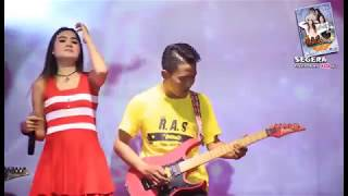 Gambar cover Nella Kharisma feat. RapX [OFFICIAL]