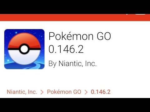 🥇 Pokemon GO MOD APK Download Spoofing + Joystick ,No Root Teleport