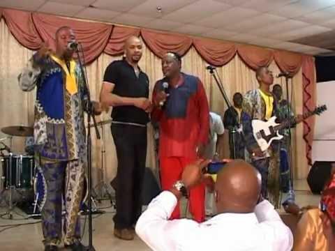 Osayomore Joseph - Efewedo download YouTube video in MP3