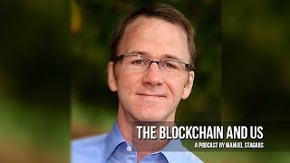 Marketing Basics for ICOs and Blockchain Projects - John Hargrave, Media Shower