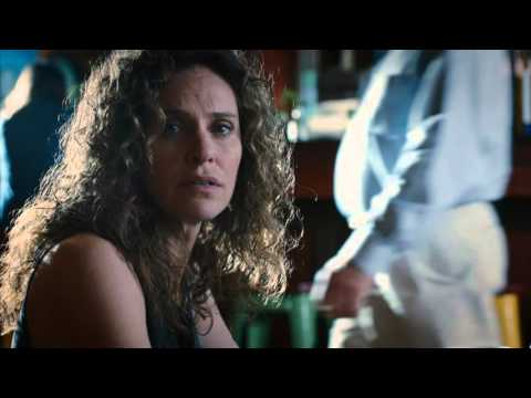The Leftovers 2.03 (Preview)