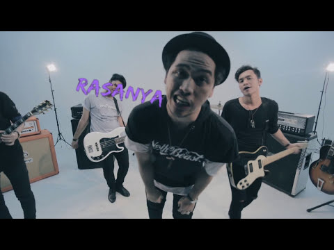 REMEMBER OF TODAY - KU JAGA SEUTUHNYA (OFFICIAL MUSIC VIDEO)