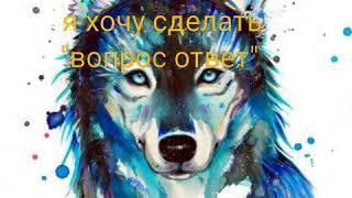 Смотрите сами)