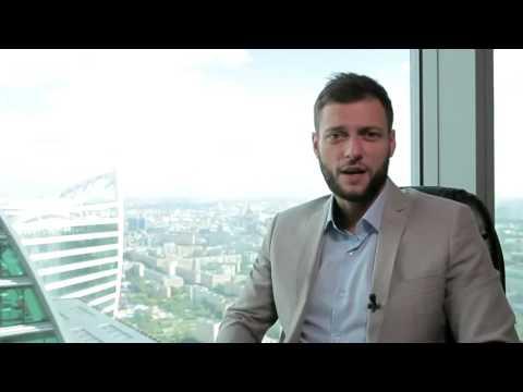 Правда о инвестициях в криптовалюту