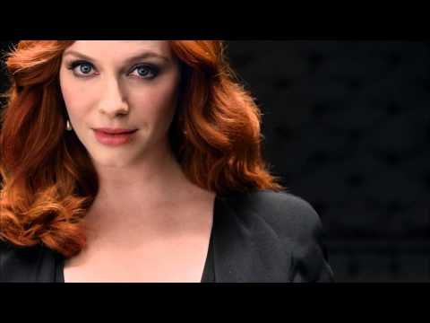 Johnnie Walker Commercial for Johnnie Walker Red Label (2013) (Television Commercial)