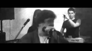 Video Oplan - Imro je had