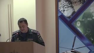 Публичные обсуждения результатов правоприменительной практики в Хабаровском крае