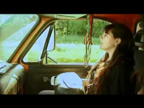 La 25 - Mil canciones (video oficial) HD