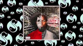 Tech N9ne & Big Scoob & Krizz Kaliko - Dysfunctional (Audio)
