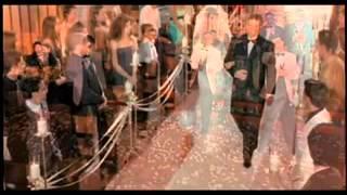 El Dia De Tu Suerte - N' Klabe  (Video)