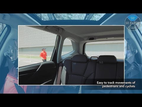 Die Übersicht kia sportejdsch 3 Benzin