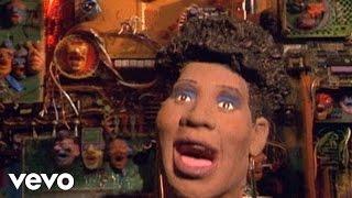 Rock-A-Lott - Aretha Franklin  (Video)