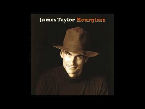 Jump Up Behind Me (1997) (Song) by James Taylor
