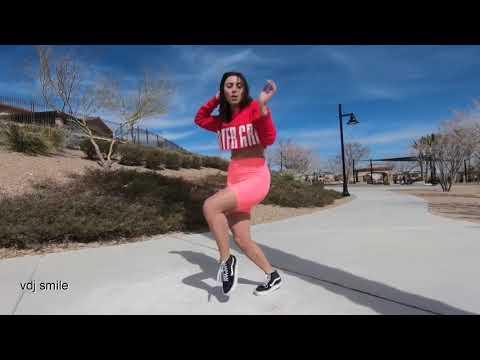 Best Shuffle Dance ★ [BASS BOOSTED] Music