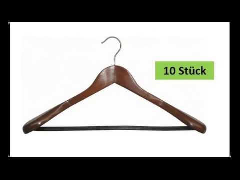 Die 10 Besten In Jackenbügel | TOP 10 Bestseller In Jackenbügel