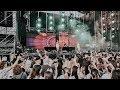 Daviles de Novelda - Ya tú lo sabes (Videoclip Oficial)