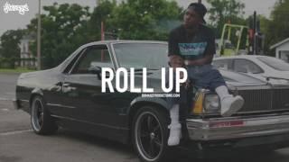 free Wiz Khalifa type beat x Curren$y Type Beat 2019 - Cali