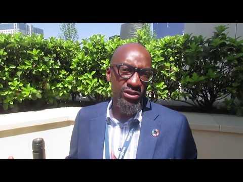 News delivered via WhatsApp: A case study - Nigel Mugamu