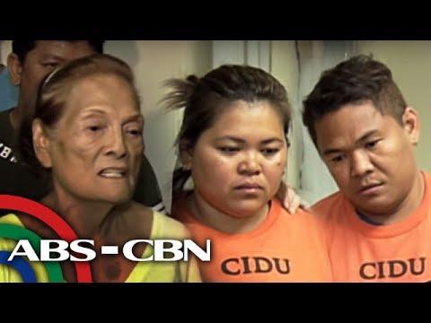 Pag-ibig ay hindi maaaring makatulong sa sobra sa timbang