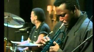 Tony Williams Quintet    NY Live 1989.  Part 1 Of 2