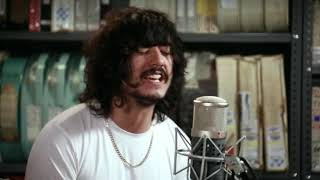 Yours To Keep- Sticky Fingers Live @ Paste Studio NYC