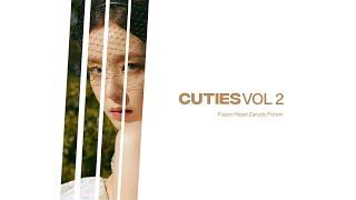 Cuties Vol2