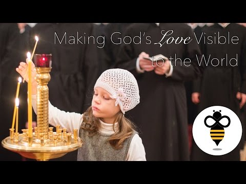 - Holy Trinity Greek Orthodox Church - Pittsburgh, PA.