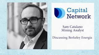 capital-network-s-sam-catalano-on-berkeley-energia-ltd-21-09-2017