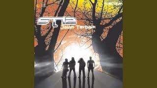 Download lagu St12 Kepedihan Jiwa Mp3