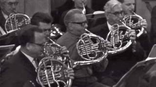 Siegfried Funeral Music - Götterdämmerung - Solti - VPO