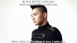 Taeyang - Superstar