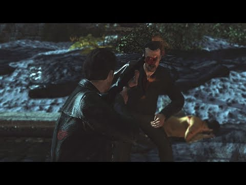 Max Payne 3 – Brutal Action Kills – Epic Combat Gameplay & Ragdolls – Vol.3 [PC RTX 2080]