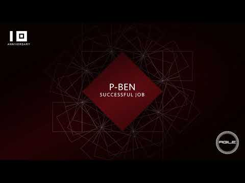 P-Ben - And Vamos (Stream Edit)