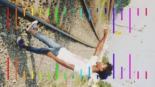 Nagpuri Dj Song 2018 3gp