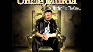 Uncle Murda - Paper Chaser ft. Meek Mill & Cory Gunz [Murda Was The Case]