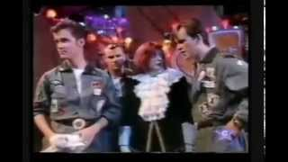 DAAS Kapital - Charity (Full Episode)