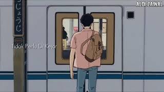 Download Story Wa Keren Animasi Keren Dan Kekinian Cocok