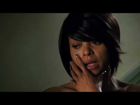 Tyler Perry's I Can Do Bad All By Myself -  trailer