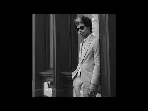 José James (feat. Marcus Strickland) - My Favorite Things (Official Audio)