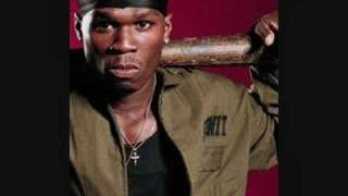 50 cent - Get Down (P.Diddy Diss)