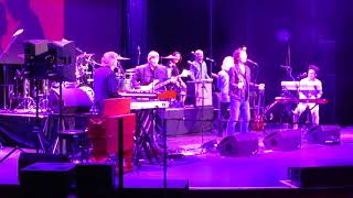 "THE ZOMBIES: ""I Want Her She Wants Me"" Moody Blues Cruise IV 1/5/18"