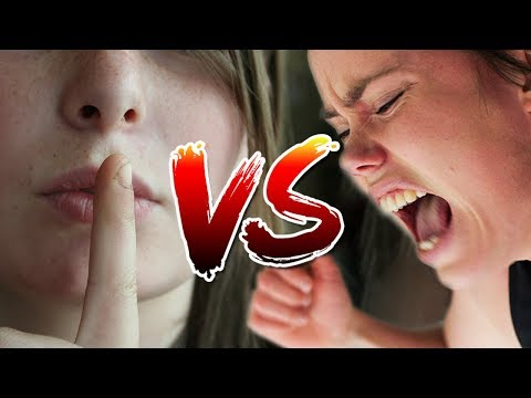 Frauen kennenlernen karlsruhe