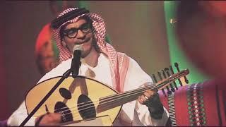 تحميل اغاني رابح صقر دمعي ياللي من روائع ابوصقر ???????????? MP3