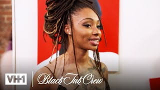 Best Of Dutchess 🔥 Black Ink Crew