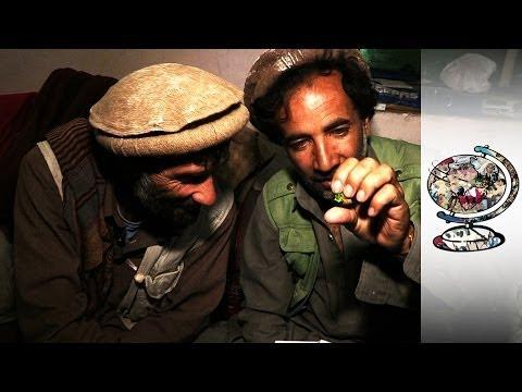 Siurbliai pasaulinės fx prekybos apimtys deimantų
