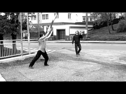 Haťa Paťa - Iluzionista