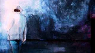 Joni Mitchell - Mr. Blue. Lyrics