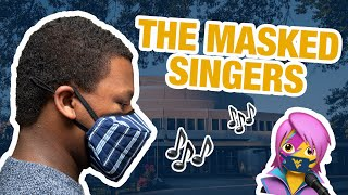 Newswise:Video Embedded the-masked-singers-how-a-wvu-choir-director-composed-the-perfect-masks-for-performance-art